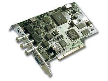 StreamLabs Alpha SDI Titler (TELE Software)