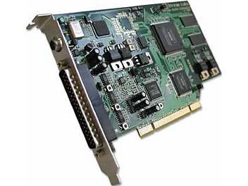 StreamLabs Alpha Component Titler (TELE Software)