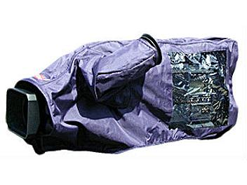 Walkart S-6610 Rain Cover