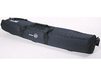 Sachtler 9109 - Padded bag DV 75 L