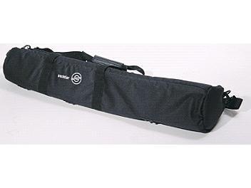 Sachtler 9108 - Padded bag DV 75 S