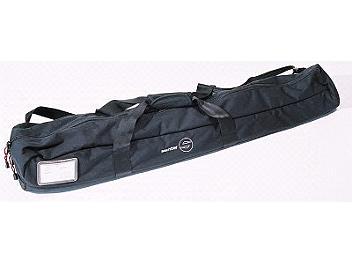 Sachtler 9100 - Padded Bag 75
