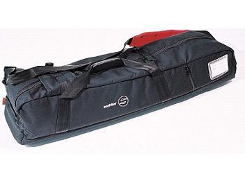 Sachtler 9104 - Padded Bag ENG 2