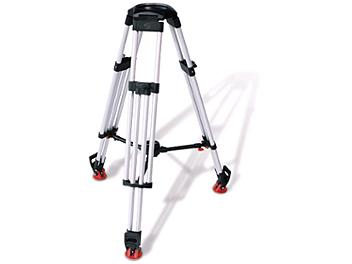 Sachtler 6181 - DA 150 Medium Long Tripod