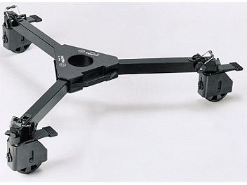Sachtler 7080 - Dolly XL