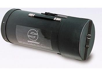 Sachtler 9308 - Cover 150 M