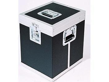 Sachtler 9512 - Case 90