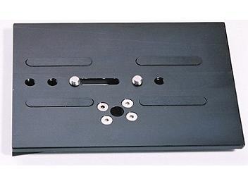 Sachtler 3083 - ENG Adapter Plate