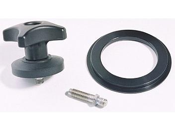 Sachtler 3906 - Adapter 75/100