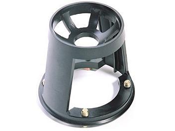 Sachtler 3903 - Adapter FB/100