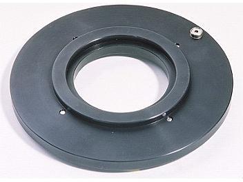 Sachtler 3902 - Adapter plate Mitchell