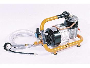 Sachtler 5207 - Compressor