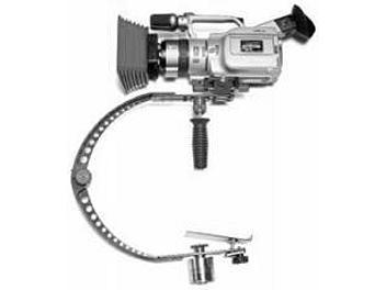 Sachtler 4710 - Artemis DV Camera Balance System