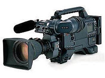 Panasonic AJ-SDX900E DVCPRO50 Camera/Recorder PAL