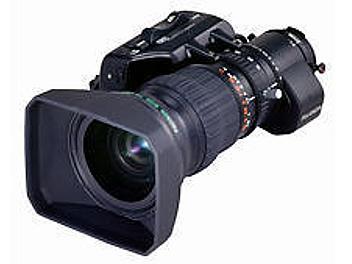 Fujinon S13x4.6BERM-28 Lens