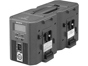 Sony BC-M150 Battery Charger
