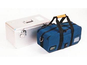 ProBag AC03 Aluminium Camera Case