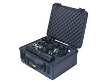 ProBag PC02 Pelicase Camera Case