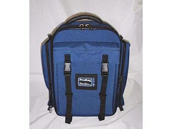 ProBag BBP01 Camera Back Pack