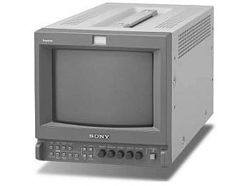 Sony PVM-9L2 Color Video Monitor