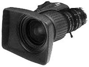Canon YJ12x6.5 KRS Lens