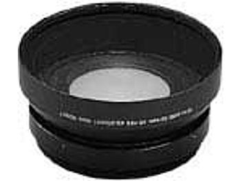 Canon W80-IIIB Wide Converter