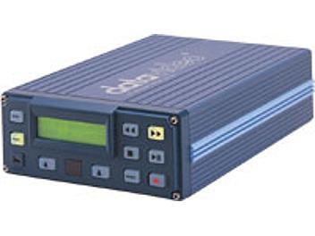 Datavideo DN-100-120 DV Bank HDD Recorder NTSC