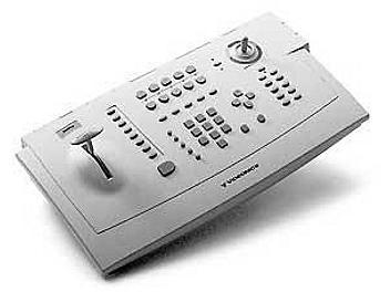 Videonics MXPro Gold Digital Video Mixer NTSC