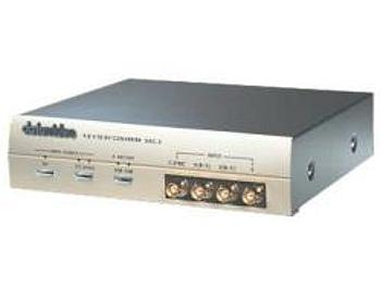 Datavideo DAC-2 Bi-Directional DV to YUV Converter NTSC