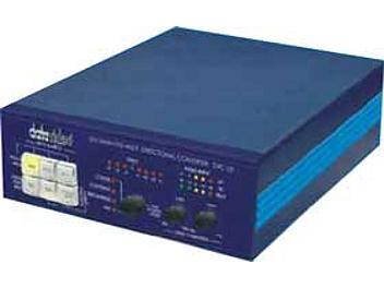 Datavideo DAC-10 Media Format Converter