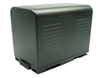 Roofer RF-D320 Battery
