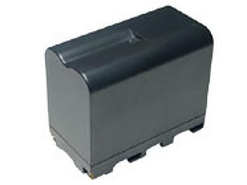 Roofer RF-960 Battery
