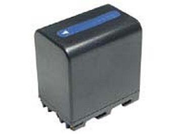 Roofer RF-FM90 Battery