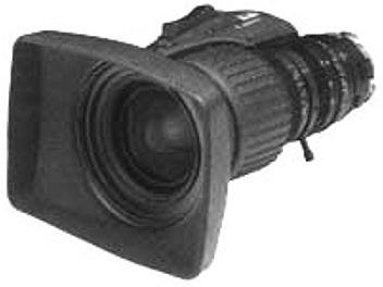 Canon YH12x4.8 KRS Lens