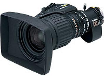 Canon YH12x4.8 IRS Lens
