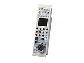 Sony RCP-D50 Remote Control Panel