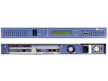 IEI NAS-5100 A/V Network Server