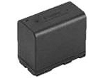 Roofer RF-BP-945 Battery