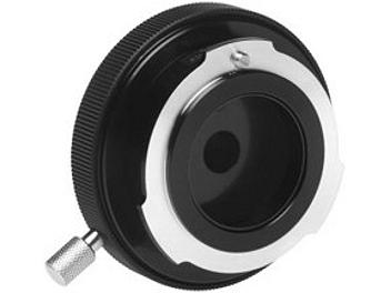 Fujinon ACM-7B Lens Adapter