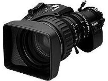 Canon YJ19x9B VRS Lens