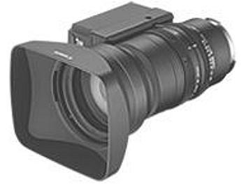 Canon YH16x7 KTS Lens
