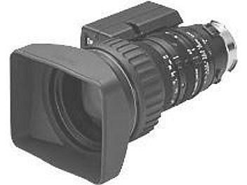 Canon YH19x6.7 KTS Lens