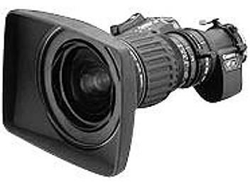 Canon J11ex4.5B WASD Broadcast Lens