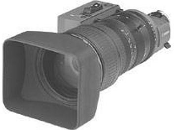 Canon PH33x11 IASD Broadcast Lens