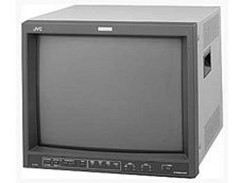 JVC TM-H1750CG 17-inch Colour Video Monitor