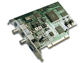 StreamLabs Alpha Plus YUV Titler (Alpha Pro 2.0 Software)