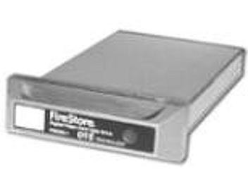 Videonics FSHDD-1 80GB Disk Drive
