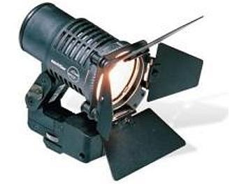 Sachtler R75HABD - Reporter 75HABD Tungsten Camera Light KIT Dimmer Anton Bauer