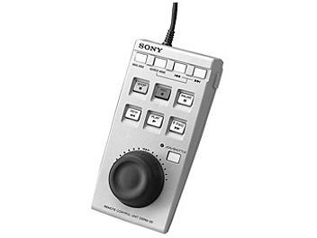Sony DSRM-20 Remote Control Unit