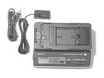 Sony AC-V700A Quick Charger with AC Adaptor